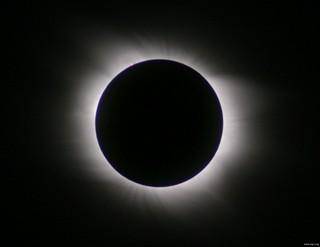 eclipse-580x448.jpg