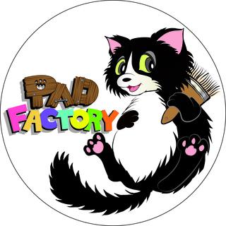 padfactory.jpg
