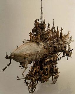 steampunk_Art.jpg