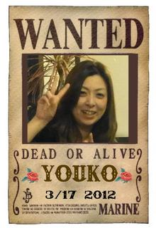 One_Piece_Wanted_Poster_by_ei819.jpg