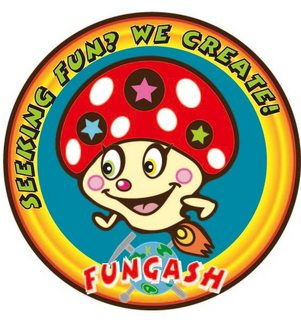 fungush3.jpg
