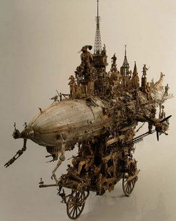 steampunk_Art.jpg